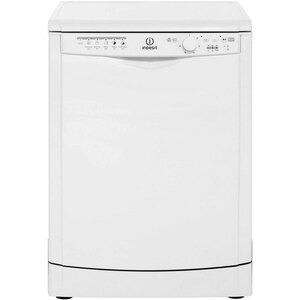 Photo of Indesit DFG26B1 Dishwasher