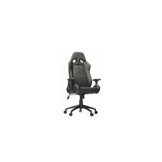 Vertagear Racing Series S-LINE SL5000 Gaming Chair Black & Carbon