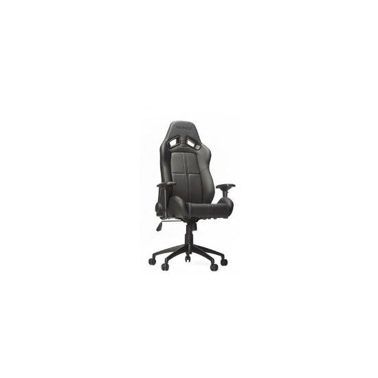 Vertagear Racing Series S-LINE SL5000 Gaming Chair Black & Carbon
