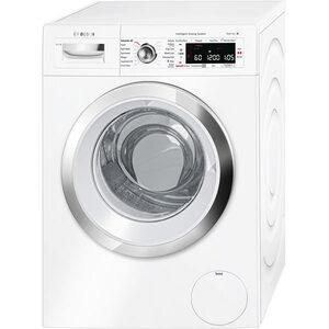 Photo of Bosch WAWH8660GB Washing Machine