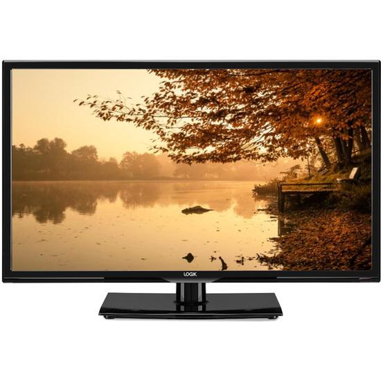 """Logik L24HE16 24"""" LED TV"""