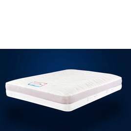 Sleepeezee AeroGel 800 Pocket Comfort Mattress Reviews