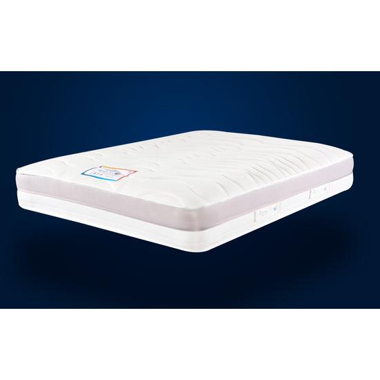 Sleepeezee AeroGel 800 Pocket Comfort Mattress