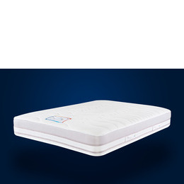 Sleepeezee AeroGel 1000 Pocket Ortho Mattress Reviews