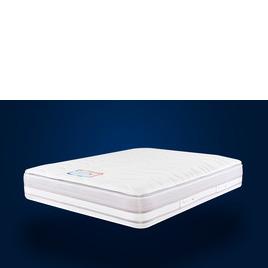 Sleepeezee AeroGel 1200 Pocket Supreme Mattress Reviews