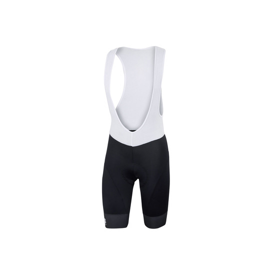 Sportful Fiandre Light NoRain bib shorts