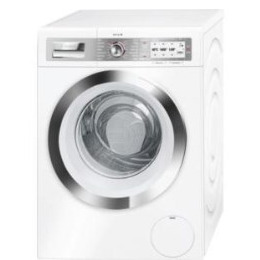 Bosch WAYH8790GB Reviews