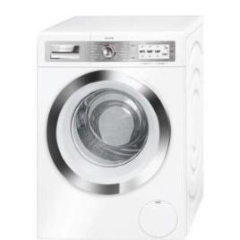 Bosch WAYH8790GB Reviews