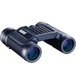 BUSHNELL BN130105 10 x 25 mm Binoculars - Graphite Reviews