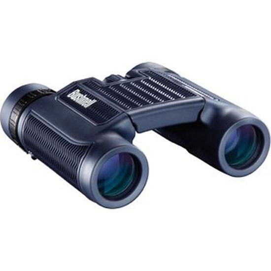 BUSHNELL BN130105 10 x 25 mm Binoculars - Graphite