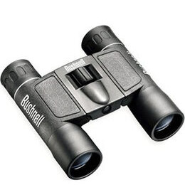 Bushnell BN132105 Reviews