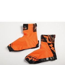 Northwave H2O overshoes
