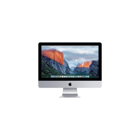 Apple iMac MK442B/A