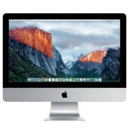 Apple iMac MK452B/A