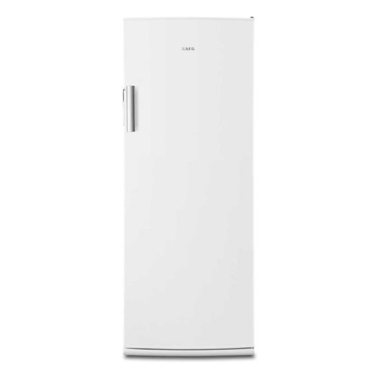 AEG A72020GNW0 Freezer