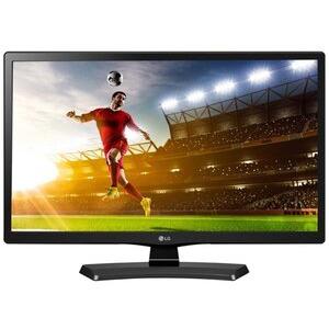 Photo of LG 22MT48DF  Monitor