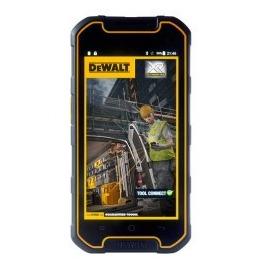 DeWalt mxmd501e Reviews