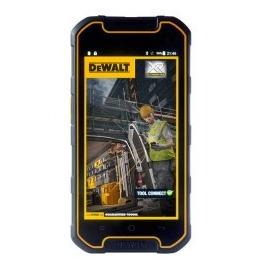 DeWalt mxmd501e Reviews