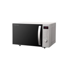 Russell Hobbs RHM2364SS 23 Litre Stainless Steel Digital Microwave Reviews