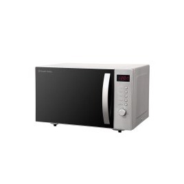 Russell Hobbs RHM2364SS 23 Litre Stainless Steel Digital Microwave Reviews