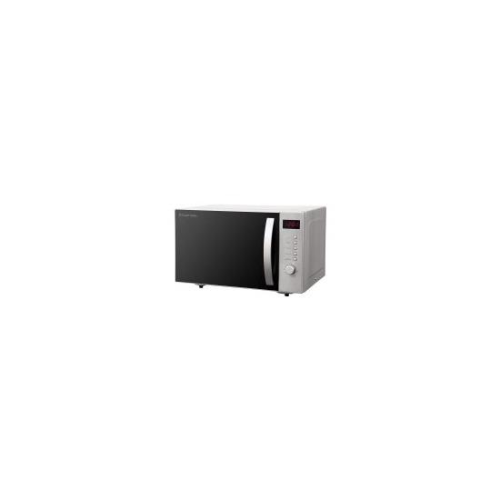 Russell Hobbs RHM2364SS 23 Litre Stainless Steel Digital Microwave