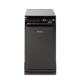 Hotpoint SIUF32120K Reviews