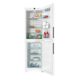 Miele KFN29042DWH Reviews