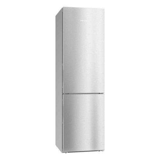 Miele KFN29233DEDTCLST Fridge Freezer