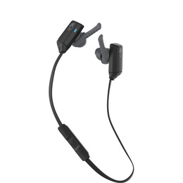 Skullcandy XTfree Reviews