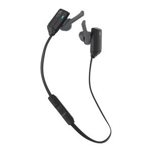 Photo of Skullcandy XTFREE Headphone