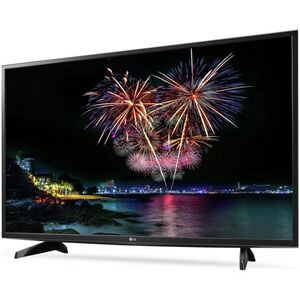 Photo of LG 43LH570V Television