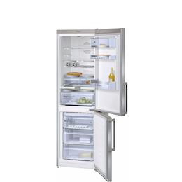 Bosch KGN36AI35G Reviews