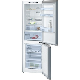Bosch KGN36VL35G Reviews