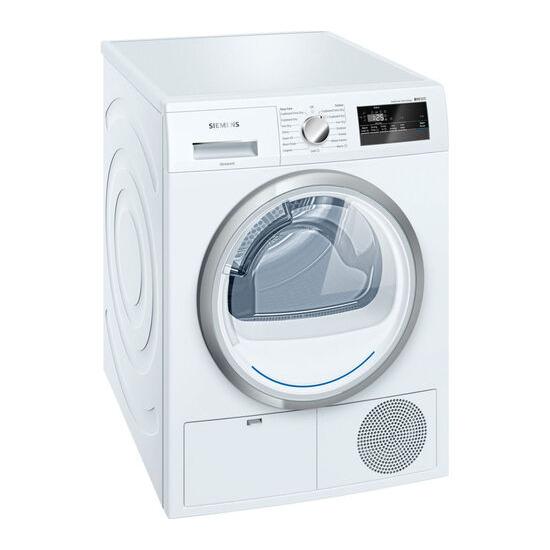 Siemens WT45H200GB