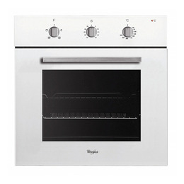 Whirlpool AKP490WH Reviews