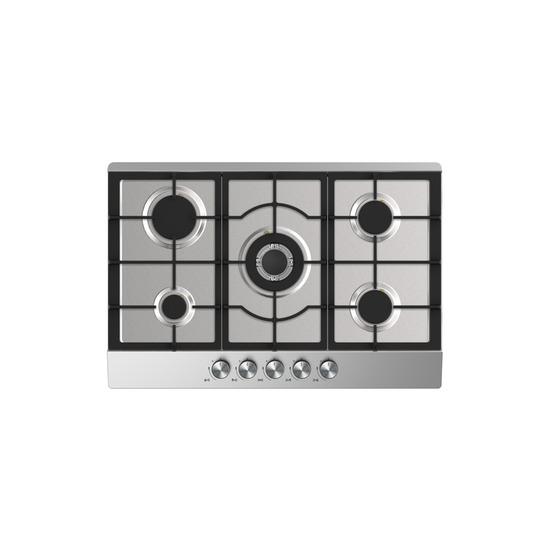 ElectriQ IQGH75S