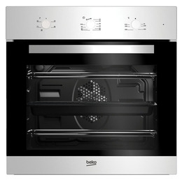 Beko CIF71 Reviews