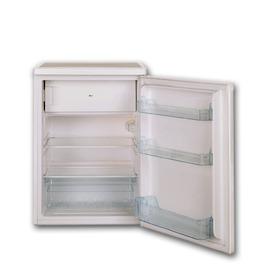LEC R6014WHI Freestanding under counter fridge Reviews