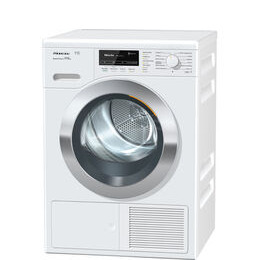 Miele TKG840WP Reviews