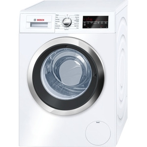 Photo of Bosch WAT32480GB Washing Machine