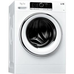 Whirlpool FSCR90420 Reviews