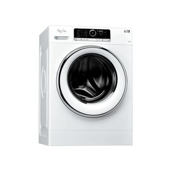 Whirlpool FSCR90420