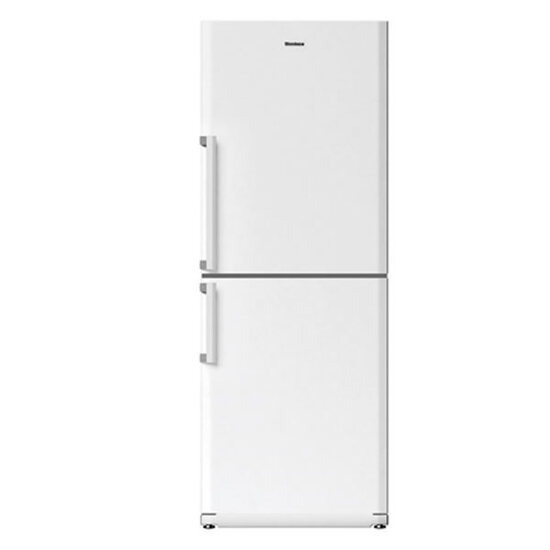 Blomberg KGM9691 410litre Fridge Freezer Class A+ Frost Free White