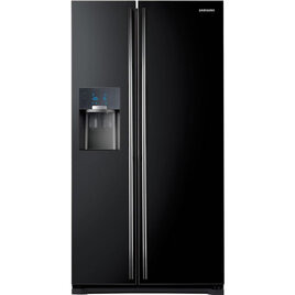 Samsung RS7567THCBC 532litre American Style Ice & Water Disp Class A+ Black Reviews