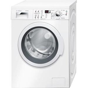 Photo of Bosch WAP24390GB Washing Machine