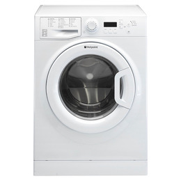 Hotpoint WMBF963P EXPERIENCE ECO 1600rpm Washing Machine 9kg Load Class A Reviews