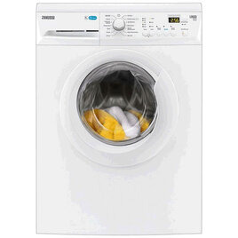 Zanussi ZWF81243W Reviews