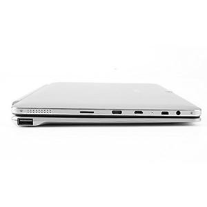 Photo of Chuwi HiBook Laptop