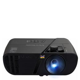 ViewSonic LightStream Pro7827HD Reviews