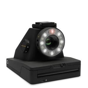 Photo of Impossible I-1 Digital Camera